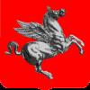 Toscana-Stemma